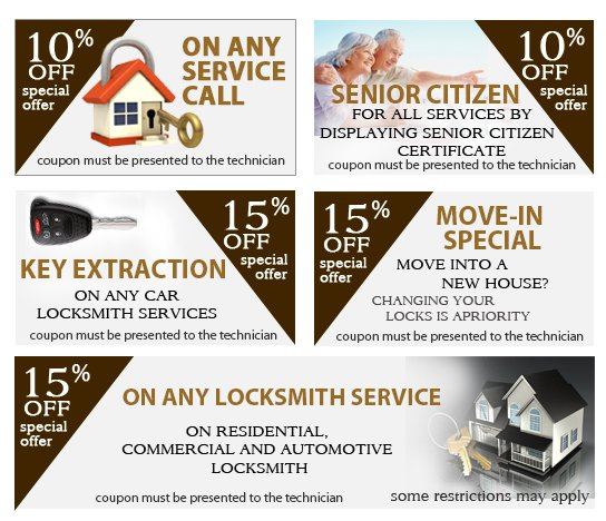 Sun City Center FL Locksmith Store Sun City Center, FL 727-674-0464